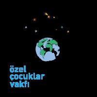 ege ozel cocuklar-logo-01