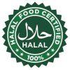 halal-certification-logo-1
